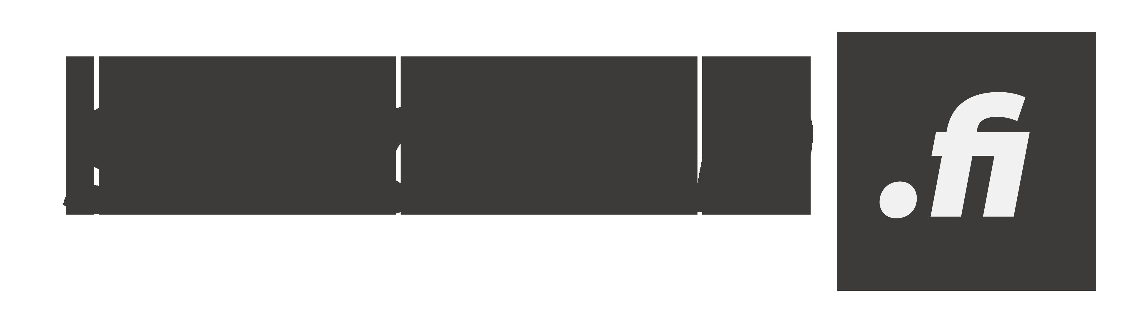 Sivariin.fi